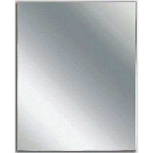Iflo Portrait Mirror 600x500mm