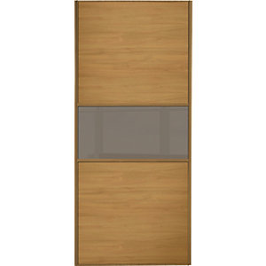 Sliding wardrobe door shop for cheap kitchen units and for Door viewer wickes