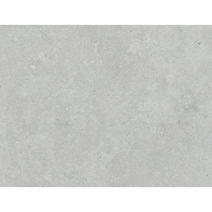 Wickes Richmond Dark Grey Ceramic Wall Tile 275x360mm
