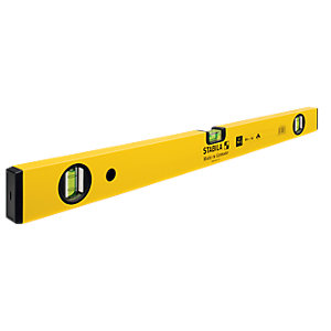 Stabila 70-2 Spirit Level 1200mm
