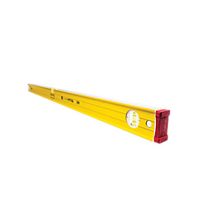 Stabila 96-2 Spirit Level 1800mm
