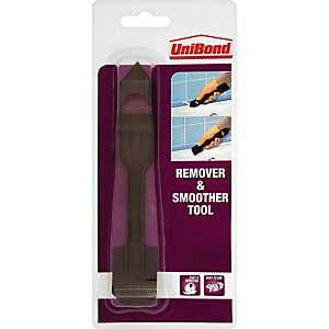 UniBond Remover and Smoother Tool