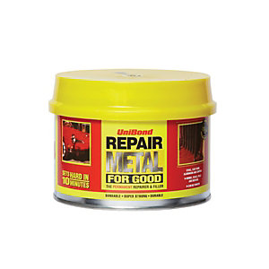 Unibond Repair Metal For Good 560ml
