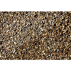 Wickes York Gold Chippings Jumbo Bag