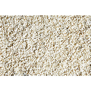 Wickes White Spar Gravel Jumbo Bag