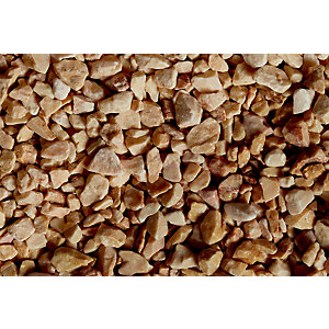 Onyx Chippings 20mm Major Bag