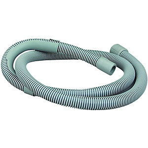 Wickes Washing Machine Waste Hose Outlet