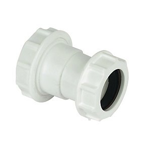 Wickes 40mm to 32mm Universal Reducer