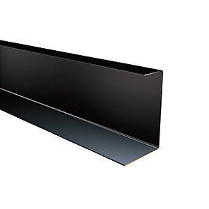 Catnic External Solid Wall Single Leaf Channel Section Lintel 2100mm Ccs