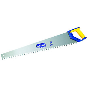 Irwin Jack Xpert Pro Light Concrete Saw 28in