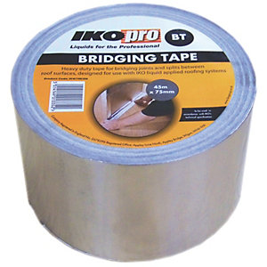 Ikopro Bridging Tape 75mm x 45m