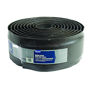 Wickes Thermal Damp Proof Course 165mmx8m