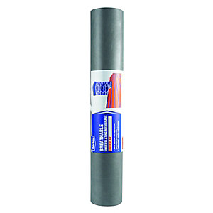 Wickes Breathable Membrane 50x1m