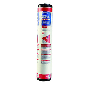 Wickes APP Torch-On Capsheet 8x1m