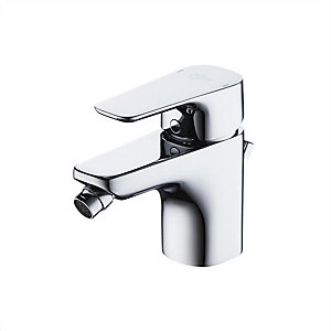 Ideal Standard B0765AA Tempo Bidet Mixer Chrome Plated