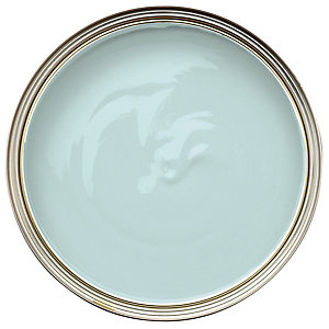 Dulux Bathroom+ Emulsion Paint Mint Macaroon 2.5L
