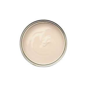 Dulux Once Tester Pot Caramel Latte 50ml