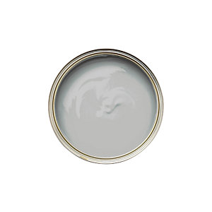 Dulux Once Tester Pot Chic Shadow 50ml