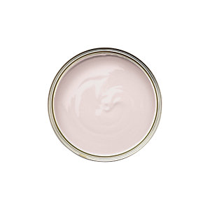 Dulux Once Tester Pot Dusted Fondant 50ml