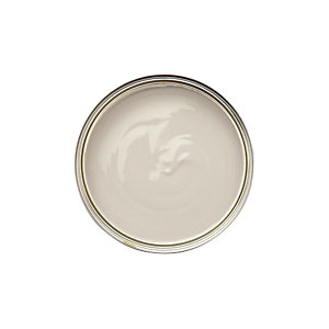Dulux Once Tester Pot Egyptian Cotton 50ml