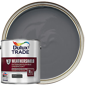 Search Dulux Weathershield Exterior