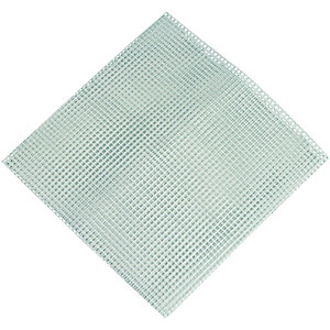 Wickes Patch & Repair Mesh 1000 x 250mm
