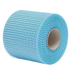 Knauf Aquapanel Jointing Tape 100mmx20m