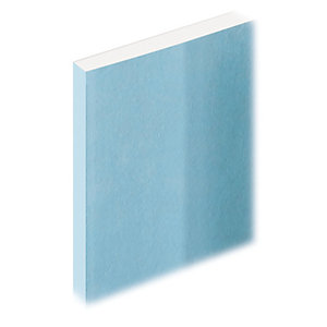 Knauf Sound Panel Tapered Edge 2400x1200x12.5mm