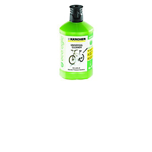 Karcher Ecologic Universal Cleaner 1L