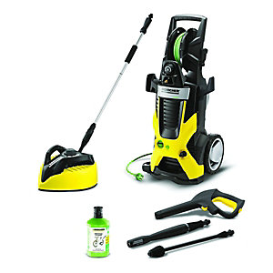 pressure washers accessories garden power tools accessories. Black Bedroom Furniture Sets. Home Design Ideas