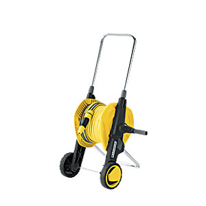 Karcher HT3420 Trolley and Hose