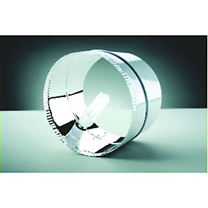 Wickes Sun Lite 13 Watt Intergal Lamp