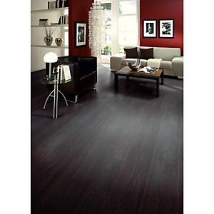 Wickes Colonial Oak Laminate Flooring