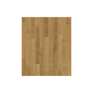 Kahrs Engineered 1 Strip Brushed & Oiled Natural Oak Unilin Lock 14mm x 189mm x 1860mm 2.81m²