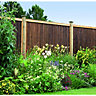 Wickes Framed Willow Screening 1830mmx1830mm