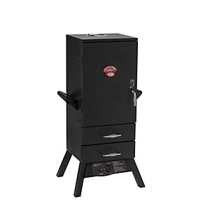 Landmann Tennessee Gas Smoker BBQ