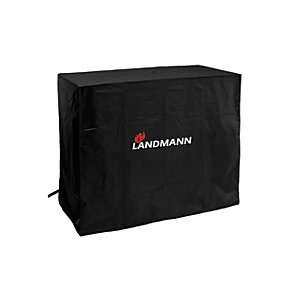 Image of Landmann Extra Large Bbq Cover