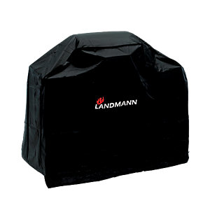 Landmann Premium High Quality BBQ Cover