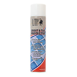 LTP Grout Joint Protector 600ml