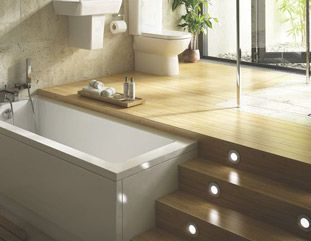 Bathroom Lighting Uk bathroom lighting | wickes.co.uk