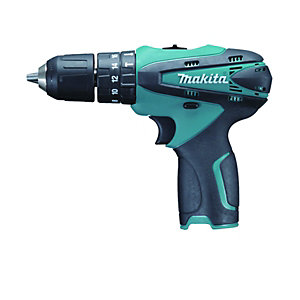 Makita HP330DZ Combi Drill Body 10.8v