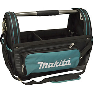 Makita Tool Case Open Tote 19inch