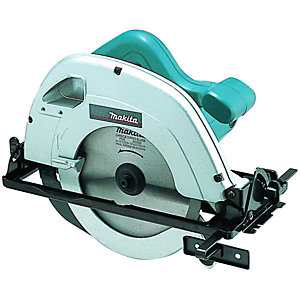 Makita 1200W Circular Saw 240V 5704RK