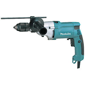 Makita HP2051F Percussion Drill 240V