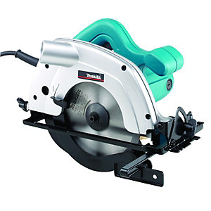 Makita 5604R 6 1/2in Circular Saw 240v