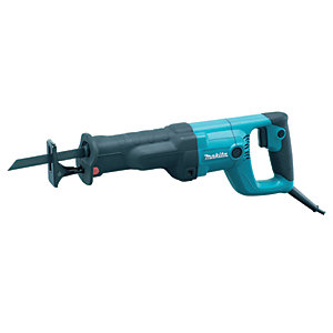 Makita JR3050T Reciprocating Saw 110v