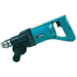 Makita 850W Dry Diamond Drill 110V 8406