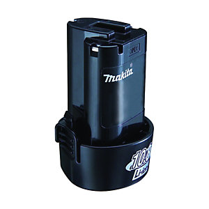 Makita 194550-6 10.8V 1.3Ah Battery