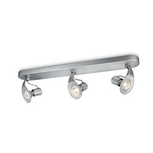 Philips Race bar/Tube - Aluminium