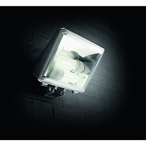 Philips 23W Durban Floodlight